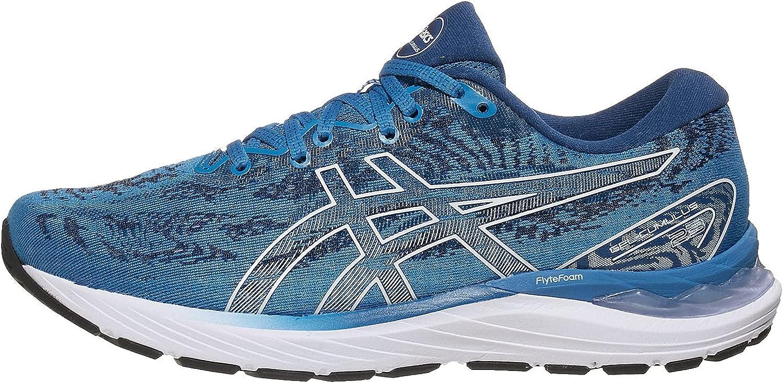 ASICS Men's Ranking TOP11 Gel-Cumulus Shoes Running gift 23