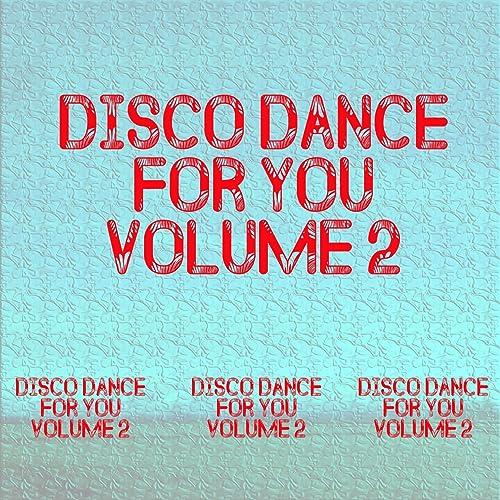 Kiss Me (Karaoke Remix) by Back in Dance on Amazon Music - Amazon com