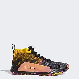 adidas Dame 5 Shoe - Men's Basketball