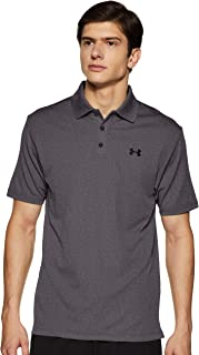 iron polo shirt