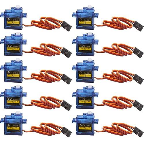 Pleasing Arduino Servo Motor Amazon Com Wiring 101 Xrenketaxxcnl