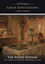 Parsons, R: Great Expectations by Charles Dickens Study Edit