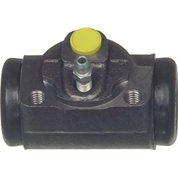 Wagner WC140288 Premium Wheel Cylinder Assembly Rear