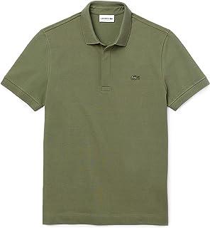 Amazon.es: Lacoste - Polos / Camisetas, polos y camisas: Ropa