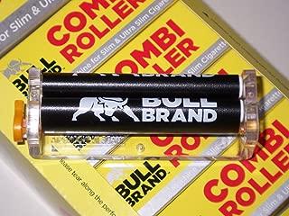 bull brand cigarette rolling machine