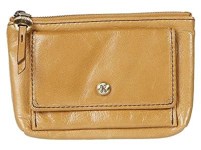 Hobo Gogo (Cedar Vintage Hide) Handbags