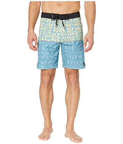 Rip Curl Mirage Salt Water (Blue) Men