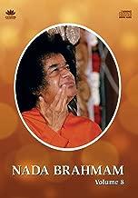 Nada Brahmam VIII (A RadioSai Product - Inspired by Sathya Sai Baba)