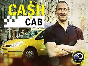 Cash Cab Season 13