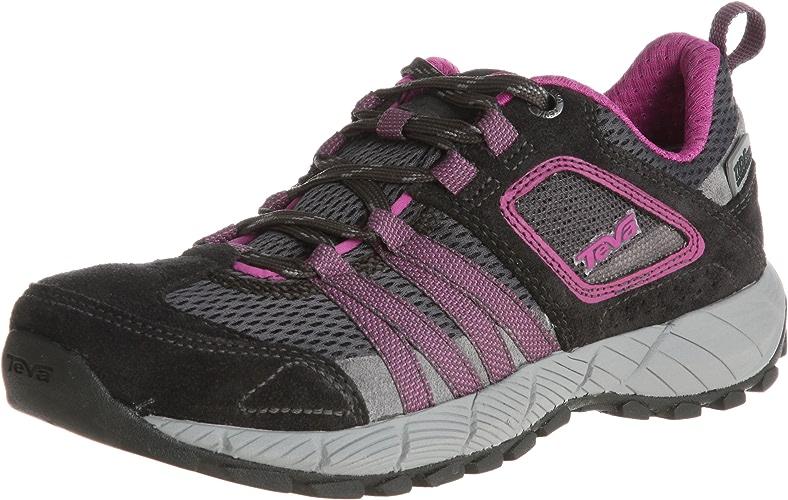 Teva Wapta Wp W's, Chaussures de randonnée femme