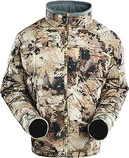 Best fahrenheit jacket price Reviews