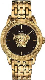 Versace Montre Homme VERD00819