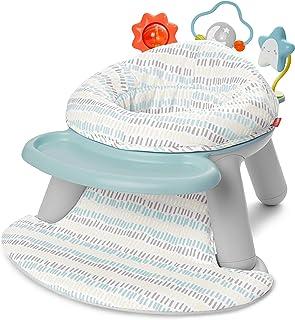 Skip Hop Silver Lining Cloud Infant Seat