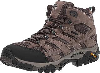 Men's Moab 2 Mid Waterproof Hiking Boot