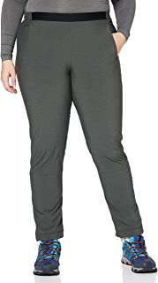 adidas Women's W Lt Flex Pants Trouser