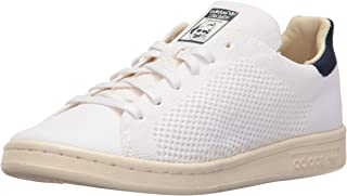 adidas Originals Men's Stan Smith PK Sneaker