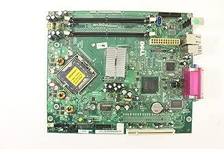 gx520 sff motherboard