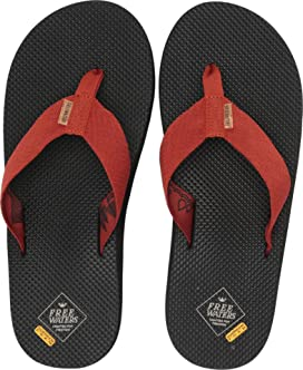 Freewaters Trifecta | Zappos com