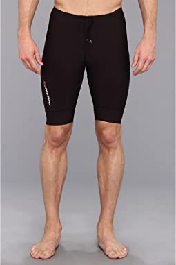 Men Tri Power Laser Shorts