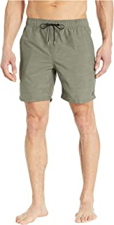 Billabong Men's All Day Slub Layback