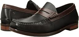 Florsheim - Heads Up Penny Loafer