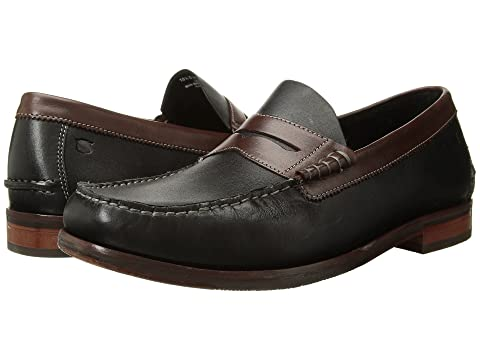 0c4e01f7ac9 Florsheim Heads Up Penny Loafer at Zappos.com