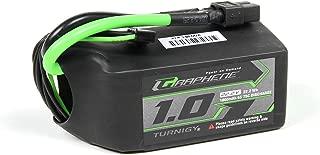 Turnigy Graphene Panther 1000mAh 6S 75C Battery Pack w/XT60