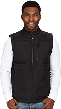 The North Face - Chase Vest