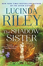 Best the shadow sister series Reviews
