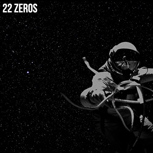 22 Zeros - 22 Zeros (2019)