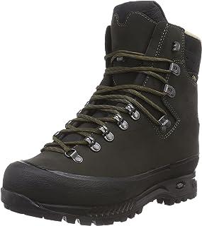Hanwag Heren Alaska GTX klimschoenen