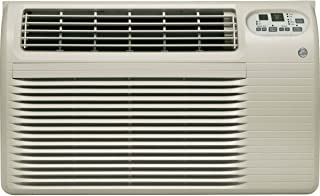 GE 12,000 BTU 10.5 EER 230V Wall Air Conditioner