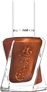 essie gel couture 2-step longwear nail polish, 0.46 fl. oz.