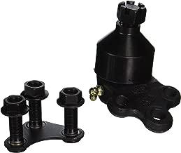Mevotech MK90662 Lower Ball Joint