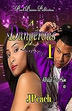 Best drama dangerous love Reviews