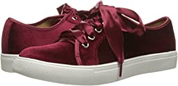 Dirty Laundry - Fillmore Velvet Sneaker