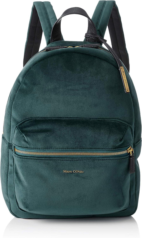 Marc O'Polo Women's Lucia Rucksack Handbag