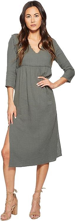 Tavik - Oria Maxi Dress