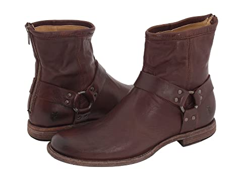 frye shoes for men 6pm clothing for men