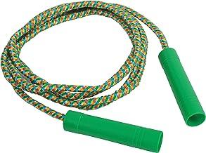 Schildkröt® Unisex - volwassenen ballen 991055 springtouw, meerkleurig, één maat