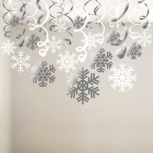 Hanging Christmas Decorations Ceiling.Hanging Christmas Decorations Amazon Com