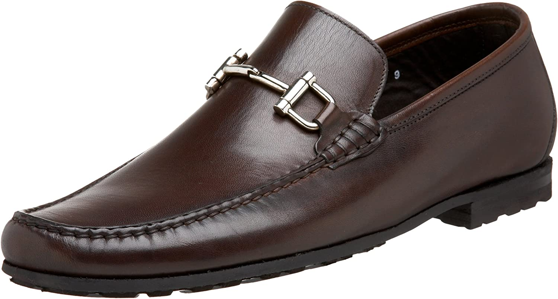 To Boot New York Men's Harmon Walking Shoe