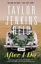 Best after i do taylor jenkins reid Reviews
