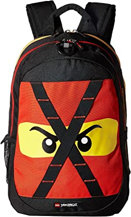 Ninjago® Future Backpack