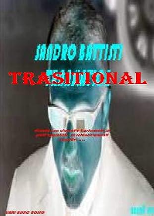 Transitional: libri Asino Rosso