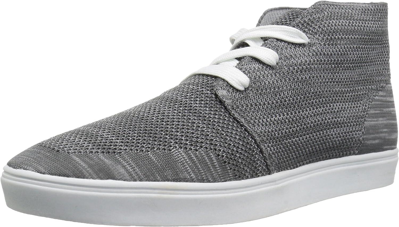 Crevo herren Stiefel Stiefel Stiefel B07BQQMP3Y  Neuer Markt 54dad1
