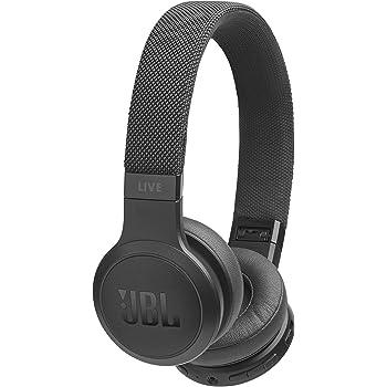 Casque JBL E45 Bluetooth Rouge Casque audio Achat & prix