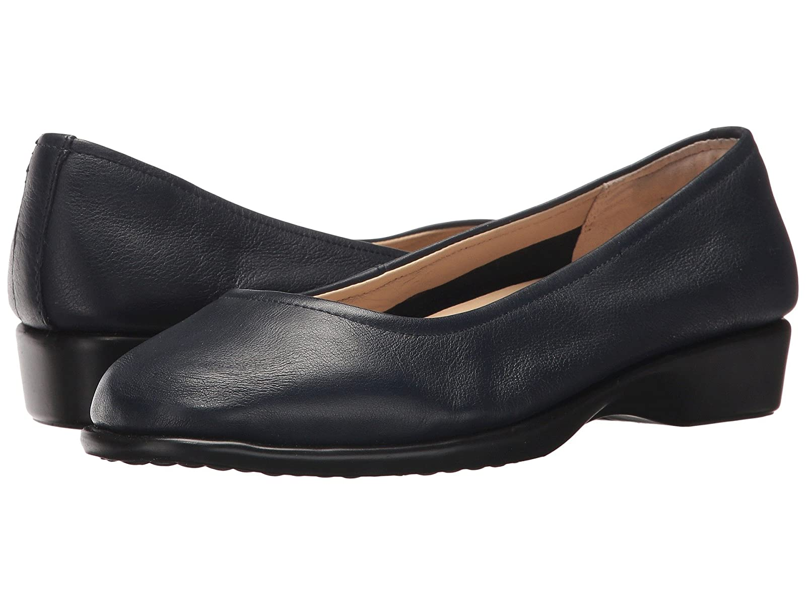 Hush Puppies Tabee ParadiseAtmospheric grades have affordable shoes