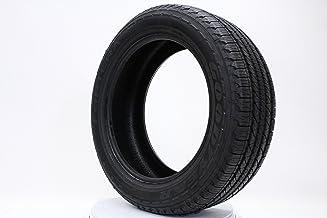 Goodyear Fortera HL Radial Tire - 265/50R20 107T