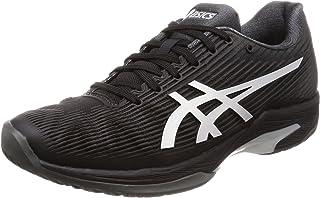 ASICS Gel-Solution Speed FF Tennis Shoes